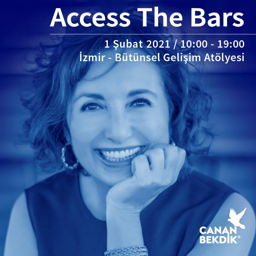 Access The Bars <s>1 Şubat</s>