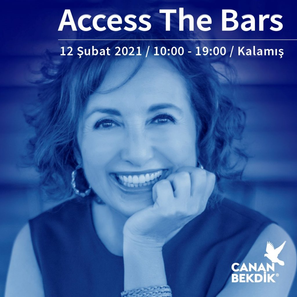 Access The Bars <s>12 Şubat</s>